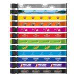 108051 – Full Colour Luggage Strap