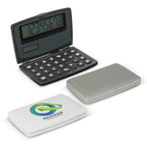 108381 – Icon Calculator