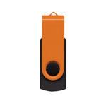 108474 – Helix 16GB Flash Drive