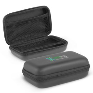 108479 – Carry Case – Large
