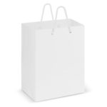 108512 – Laminated Carry Bag – Medium