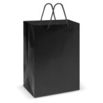 108513 – Laminated Carry Bag – Large