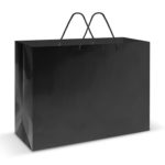 108514 – Laminated Carry Bag – Extra Large