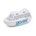 109014 – Stress Cruise Ship