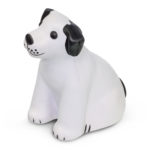109018 – Stress Dog