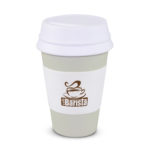 109024 – Stress Coffee Cup