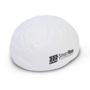 109027 – Stress Brain