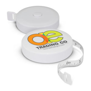 109062 – Round Tape Measure