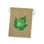 109070 – Jute Gift Bag – Large