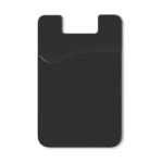 109084 – Meteor Phone Wallet