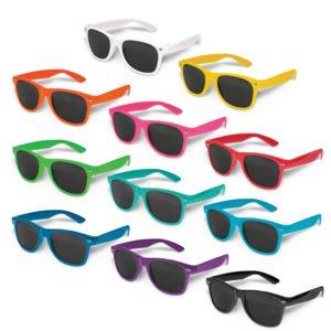 109772 – Malibu Premium Sunglasses