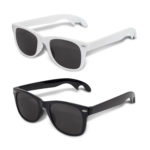 109785 – Malibu Sunglasses – Bottle Opener