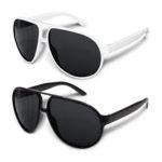 109786 – Aviator Sunglasses
