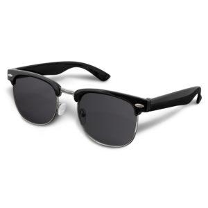 109787 – Maverick Sunglasses
