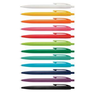 109991 – Omega Pen