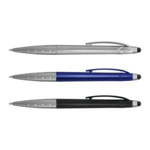 110096 – Spark Stylus Pen – Metallic