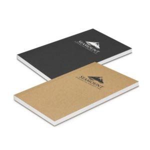 110459 – Reflex Note Pad – Small