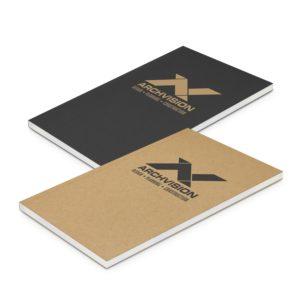 110465 – Reflex Note Pad – Medium