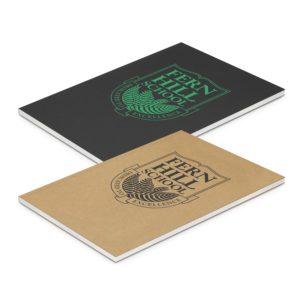 110466 – Reflex Note Pad – Large