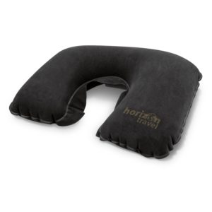 110513 – Comfort Neck Pillow