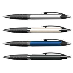 110527 – Vista Pen