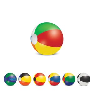 110548 – Beach Ball – 28cm Mix and Match