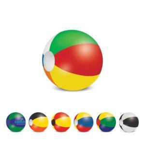 110549 – Beach Ball – 34cm Mix and Match