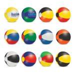 110550 – Beach Ball – 40cm Mix and Match