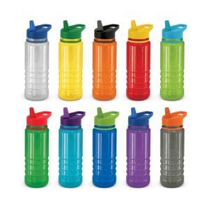 110749 – Triton Elite Bottle – Mix and Match