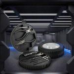110763 – Zephyr Tool Kit