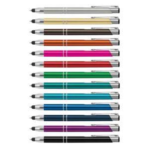 112118 – Panama Stylus Pen