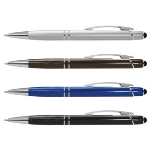 112120 – Dream Stylus Pen