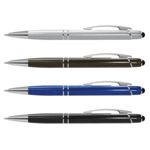 112120 – Dream Stylus Pen