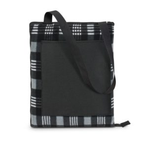112565 – Dakota Picnic Blanket