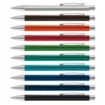 112591 – Lancer Pen