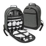 112790 – Arcadia Picnic Backpack