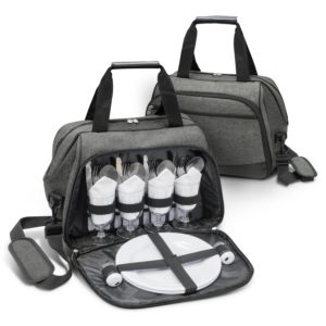 112791 – Hampton Picnic Bag