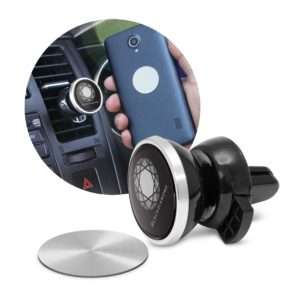 112831 – Nuvo Magnetic Phone Holder
