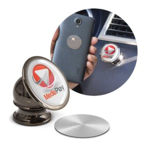 112832 – Enzo Magnetic Phone Holder