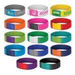 112922 – Dazzler Wrist Band