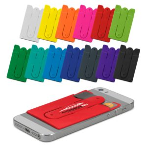 112923 – Snap Phone Wallet – Indent
