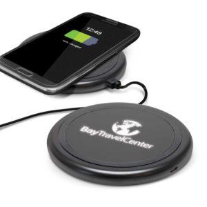 113416 – Lumos Wireless Charger