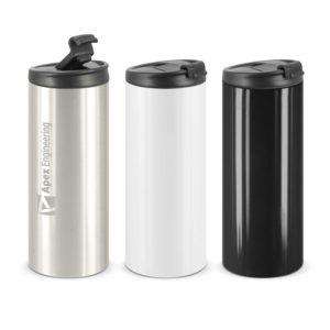 113698 – Capri Vacuum Cup