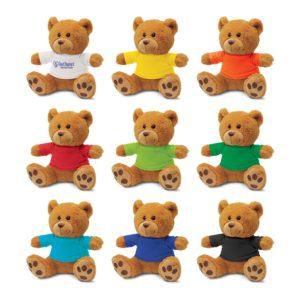 114175 – Teddy Bear