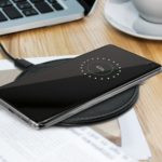 114201 – Hadron Wireless Charger