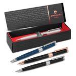 115150 – Pierre Cardin Noblesse Pen