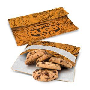 115227 – Karma Reusable Snack Pouch