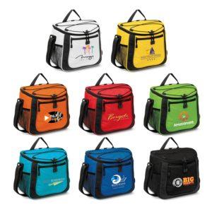 115252 – Aspiring Cooler Bag