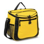 115252 – Aspiring Cooler Bag