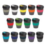 115791 – Express Cup Deluxe – Frosted